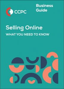 Selling Online - What you need to know