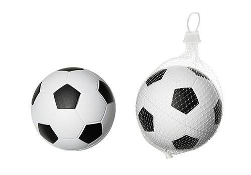 H&M foam football