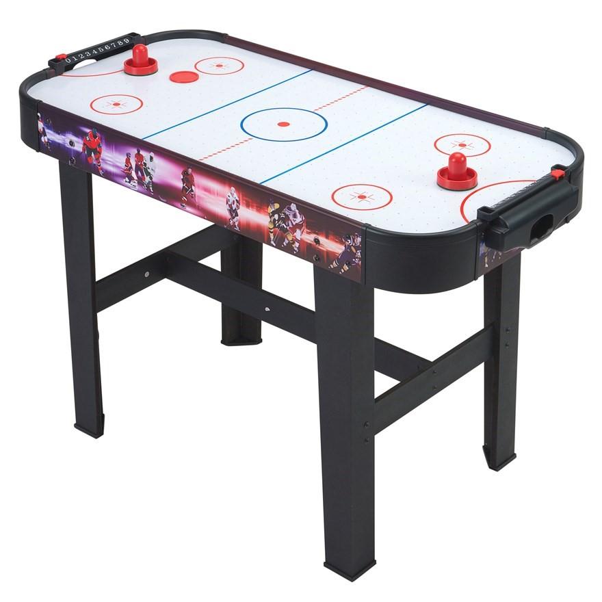Smyths recall 3ft air hockey table - CCPC Consumers