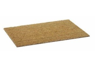 Rubber-backed doormat 40x70 ...  sc 1 st  The Competition and Consumer Protection Commission & Homebase recall Coir doormats - CCPC Consumers