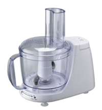 Argos Simple Value Food Processor