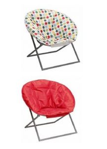 Blooma Moon Picnic Chair Multi