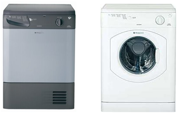 Creda Tumble Dryer Recall >> Indesit Hotpoint Tumble Dryer Recall Ccpc Consumers