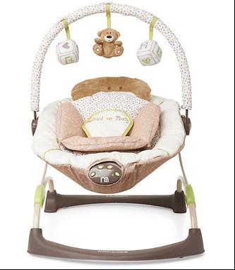 Mothercare Recall Baby Bouncer Ccpc Consumers