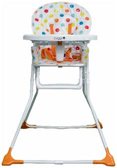Argos High Chair